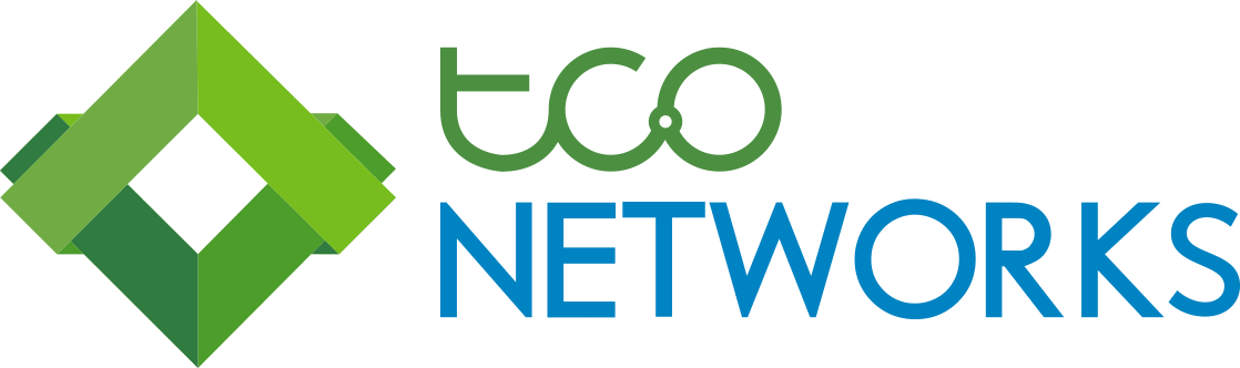 TCO Networks