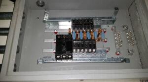 electrico3