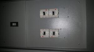 electrico4